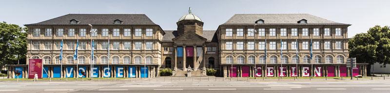 Landesmuseum Wiesbaden eurokunst.com