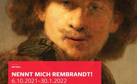 1-logo-nennt-mich-rembrandt