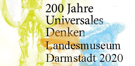 200-jahre-universales-denken (2)