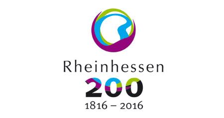 200.jahre.rheinhessen.logo
