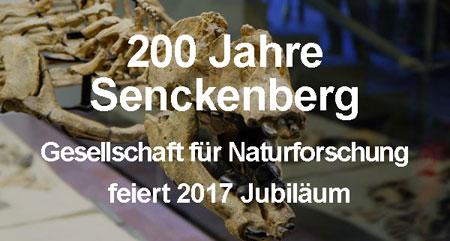 200J-senckenb.logo
