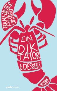 romantipp: ein diktator zum Dessert