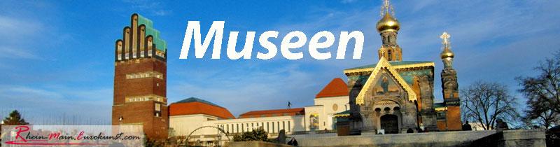 museen landes- und stadtmuseen im rheinmain-gebiet. rhein-main.eurokunst.com