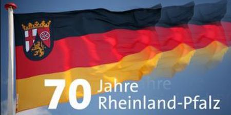 70jahre-rlp.logo