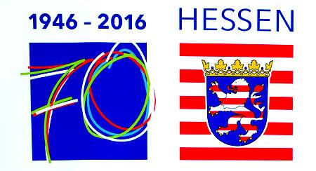 70jahre-hessen-logo
