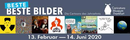 Abbinder_Beste_Beste_Bilder-logo