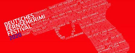 DFKF20_Logo2