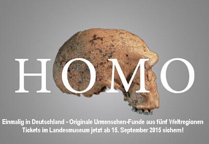 ExpandingWorlds_Homo