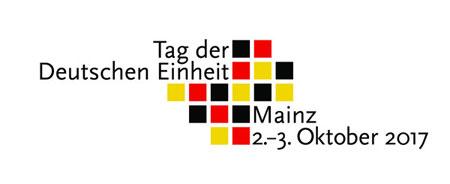 Logo_Tag_der_Deutschen_Einh