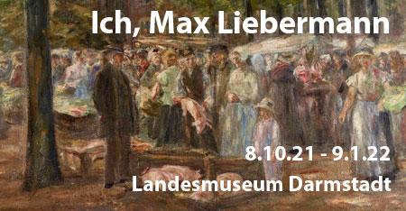 Max-liebermann-logo-2
