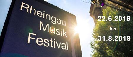 Rheingau-Musik-Festival2