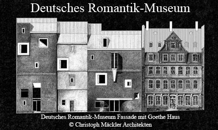 Romantik-Museum-Fassade