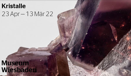 banner-kristalle-450