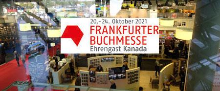 buchmesse-2021-logo