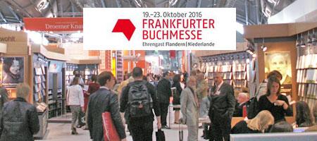 buchmesse-ffm2
