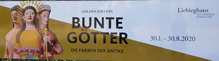 bunte-goette3-(c)-diether-goddenthow