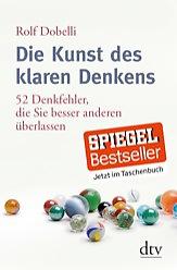 die_kunst_des_klaren_denkens-9783423348263