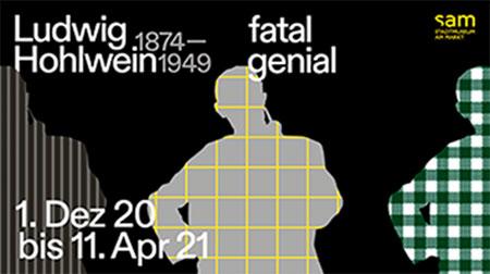 fatal-genial-logo