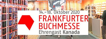 ffm-buchmesse-2020w