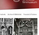 filmmuseum150