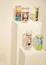 rhein-main.eurokunst.comIm Wiesbadener Frauenmuseum, indem bis Ende der 80er Jahre Männer noch nicht zugelassen waren, sind alle genderethnologisch interessierte Menschen herzlich willkommen