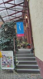 rhein-main.eurokunst.com Zugang zum Frauenmuseum wiesbaden