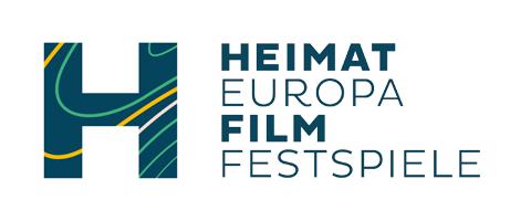 heimat-logo
