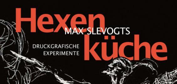 hexenkueche-logo