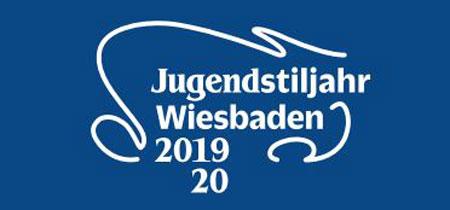 jugendstiljahr-logo