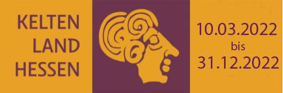 keltenland-hessen-logo