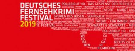 krimifestival-logo2