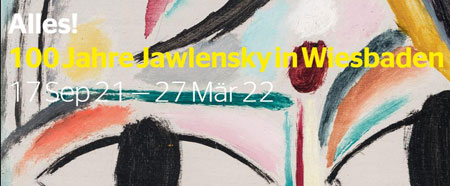logo-alexej-jawlensky450