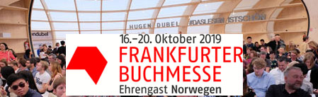 logo-buchmesse-pavilion