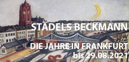 logo_presse_beckmann_eisgang_1923