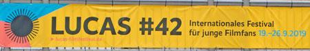 lucas-logo2019