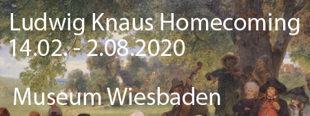 ludwig-knaus-homecoming