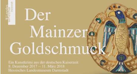 mainzer_goldschmuck