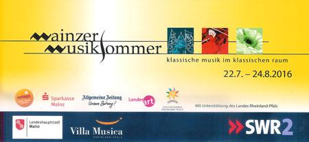 mainzermusiksommer2016