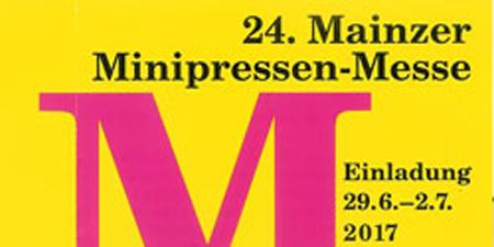 minipresse2017