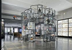 © Museum Wiesbaden