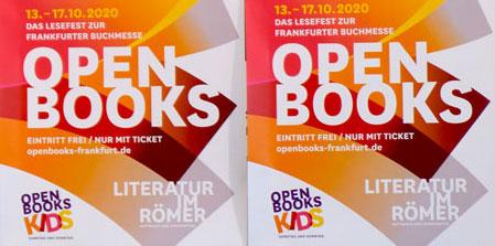 open-books-logo2