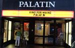 palatin1-150