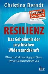 resilienz-9783423348454