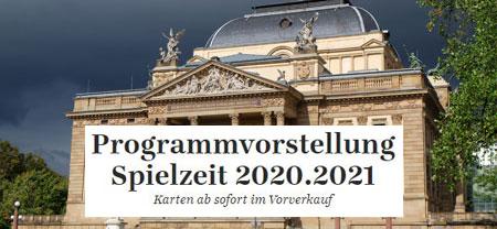staatstheater-wiesbaden-spielzeit-20-21