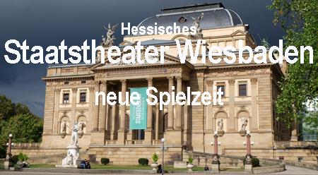 staatstheater-wiesbaden