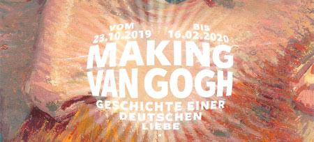 van-gogh-logo