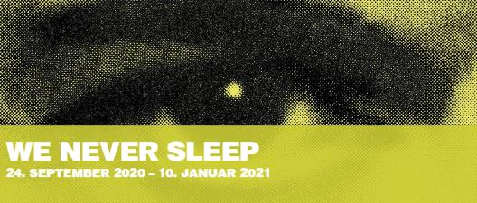 we-never-sleep-schirn