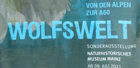 wolfswelt-logo