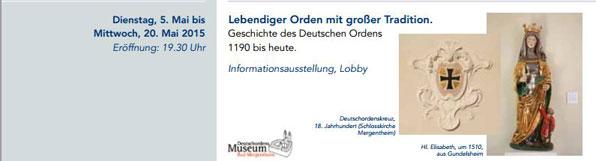 dtsch.orden-ausstellung.rlp