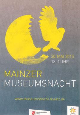mainzer_museumsnacht31.5.15
